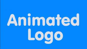 animatedlogo