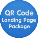 LandingPage