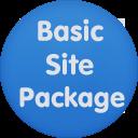 SitePackage