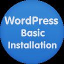 WPBasicInstallation