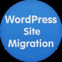 WPsitemigration